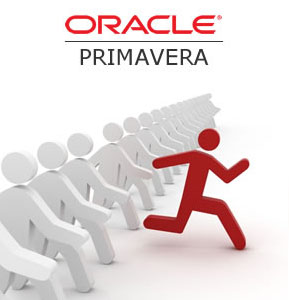 Oracle Primavera Training